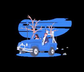 car insurance - egorevsk