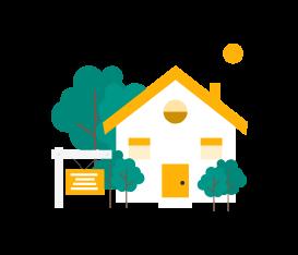 home protection - egorevsk