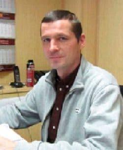 Сергей - специалист по обшивке домов сайдингом